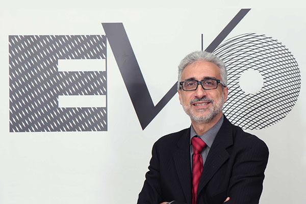 Raniero Iacobucci