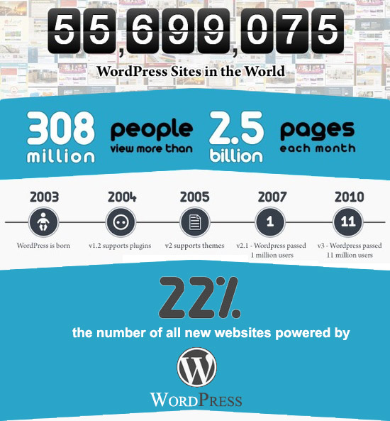 statistiche-wordpress