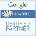 adwords-badge