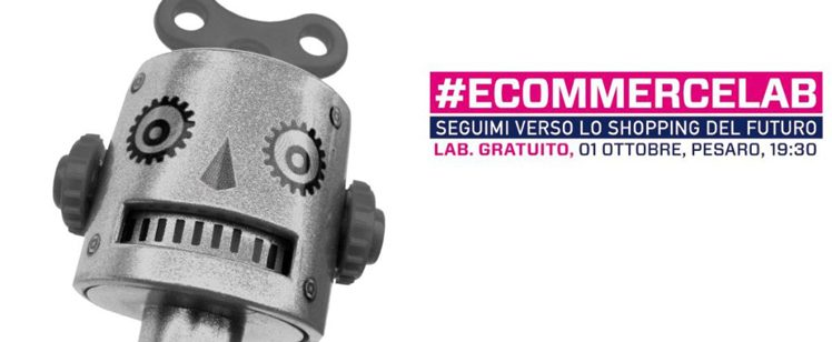 E-Commerce Lab Gratuito