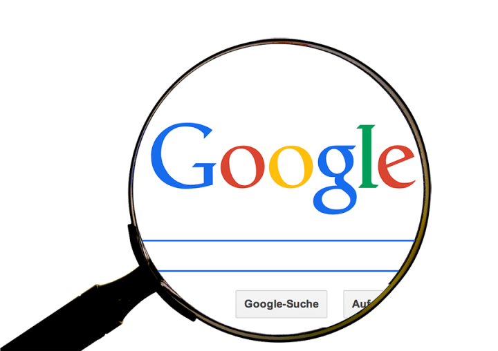 google-search_png